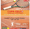 CELCO | Cupa CELCO