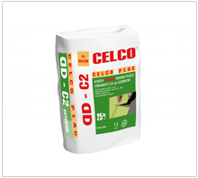 CELCO | CELCO® PLAC DD-C2