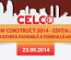 CELCO FORUM CONSTRUCT