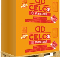 CELCO | Produse | CELCO® STANDARD